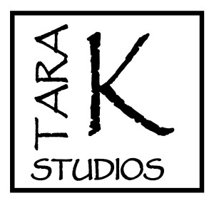 new-logo-square